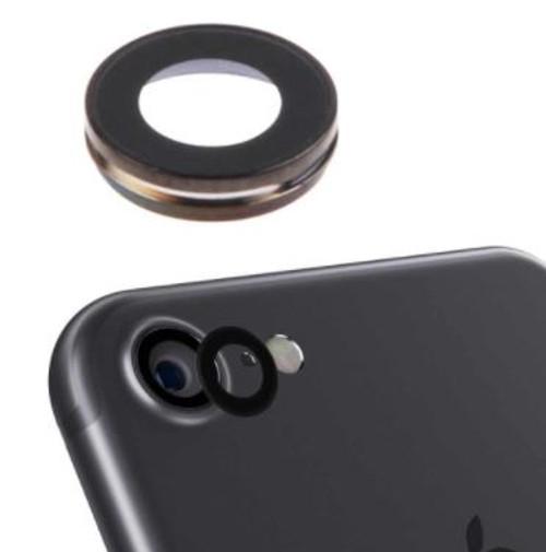 Back Glass Camera Lens iphone 7