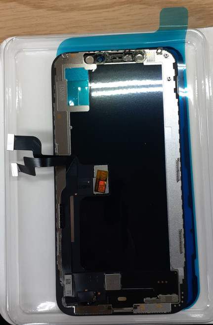 LCD iPhone  XS