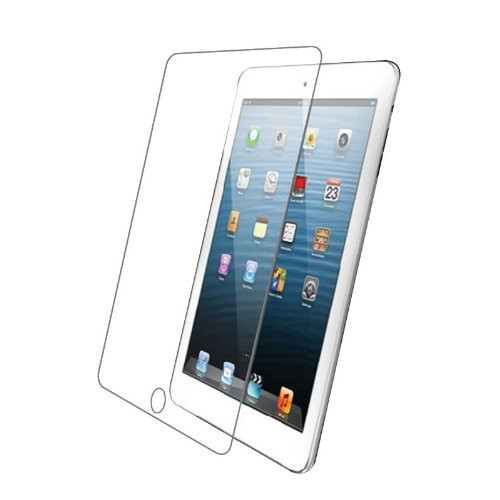 Tempered Glass for iPad 2
