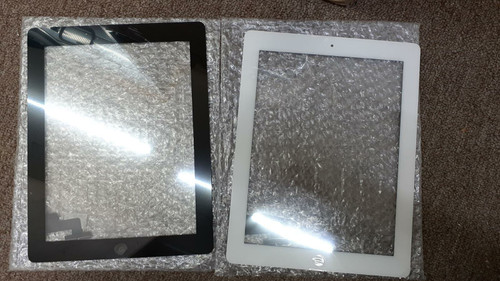 Digitizer/Touch  iPad Mini 1and 2