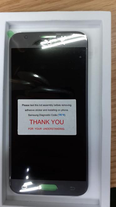 LCD Samsung Galaxy J327/J3