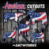 American Cutouts