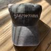 Original Trucker Cap