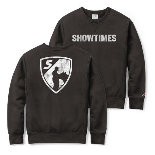 Showtimes Crew