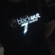 Blackout 7 - Light Up T-Shirt