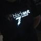 Blackout 7 - Light Up T-Shirt