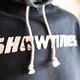 Showtimes Black Original