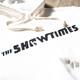 Showtimes White Original