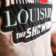 Louisville Show Ring Hoodie