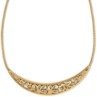Brighton Elora Collar Necklace