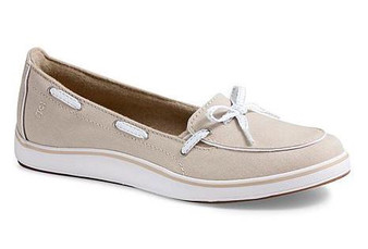Grasshoppers Women's Windham in Stone
