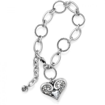 Brighton Alcazar Glam Bracelet