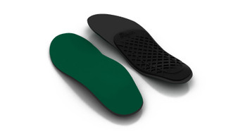 Spenco RX® Full Length Orthotic Arch Supports