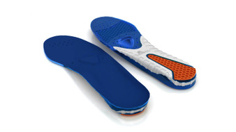 Spenco® Gel Comfort Full Length Insoles