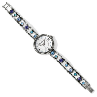 Brighton Halo Corona Watch