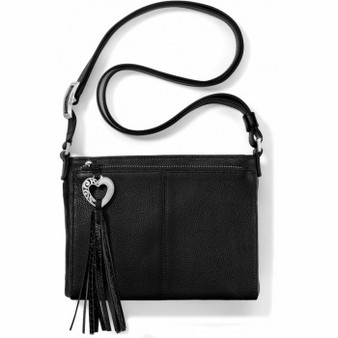 Brighton Barbados City Organizer in Black