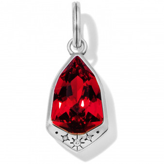 Brighton Scarlet Cristela Amulet
