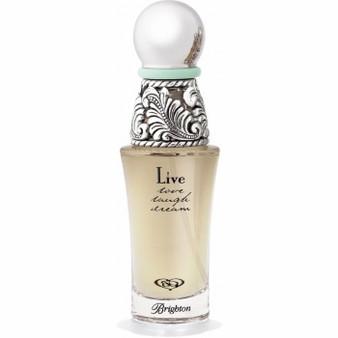 Brighton Live Eau De Parfum