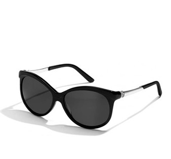 Brighton Meridian Sunglasses