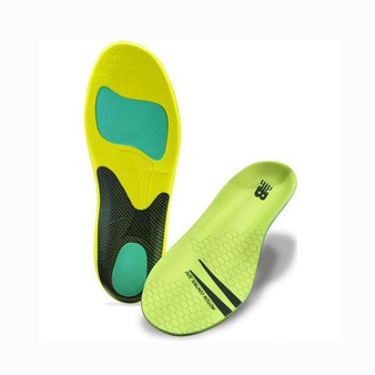 New Balance  Motion Control 3210 Performance Insoles