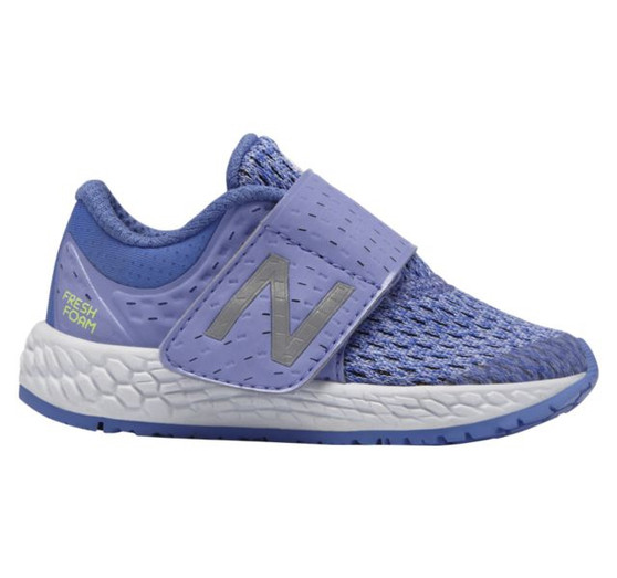 New Balance Toddler's Fresh Foam Zante v4 in