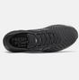 New Balance Men's 860v11 in Black