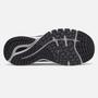 New Balance Women's Fresh Foam 860v11 in Black