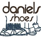 Daniels Shoes