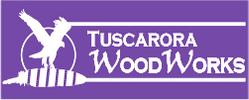 Tuscarora WoodWorks