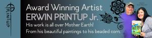 Erwin Printup Jr.