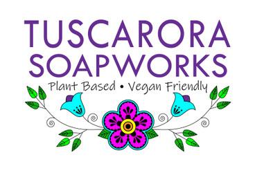 Tuscarora SoapWorks