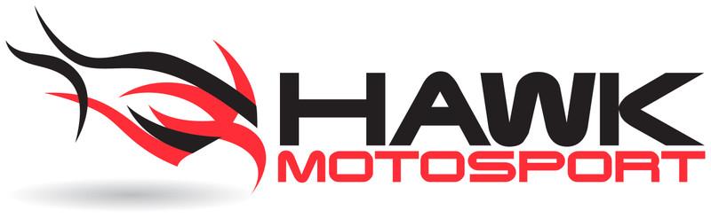 HawkMotoSport