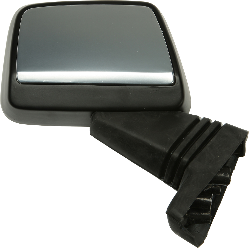 Emgo OEM Replacement Mirror Right 20-37351
