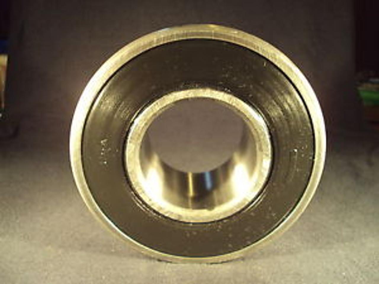 MRC 311SZZC, 311 S ZZ C, Single Row Radial Bearing