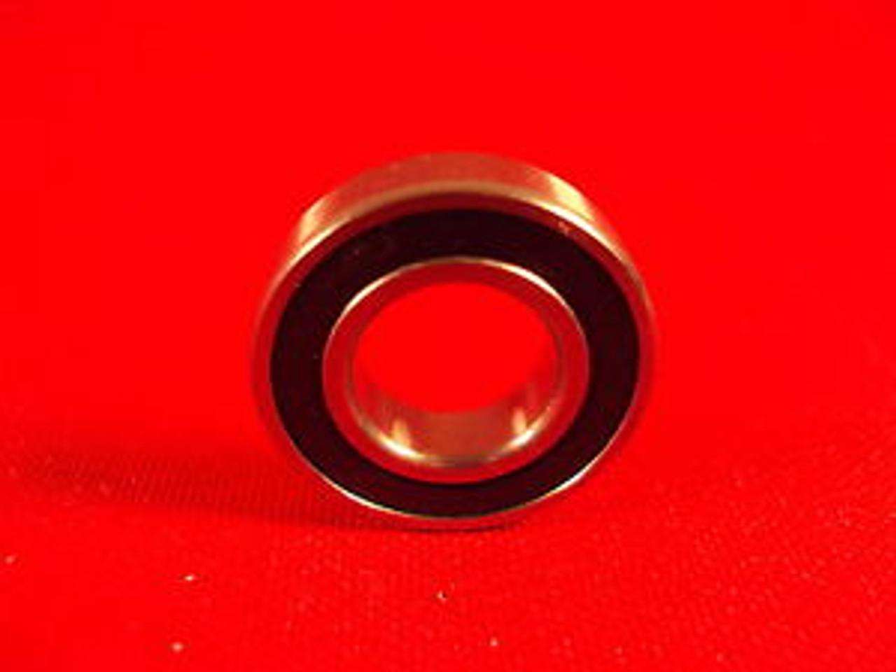 1xNBR Wellendichtring Simmering 37x58x13-37//58//13 mm A//WA//BA//SC//KK