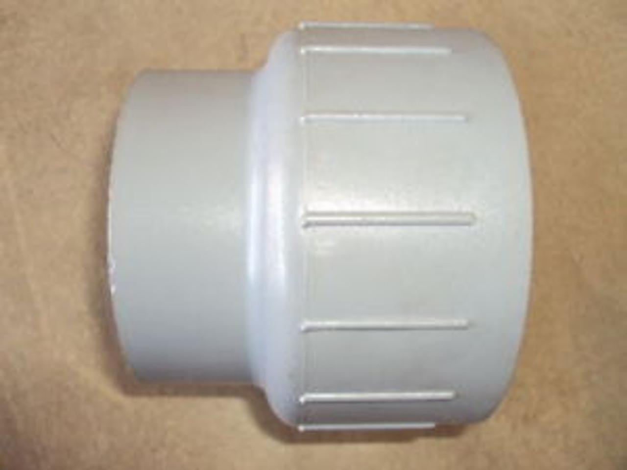 RE6151BM Grove Madsen Reflector
