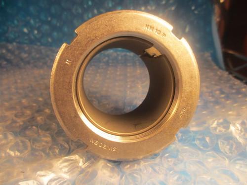 SKF H310, Series H3 Adapter Sleeve (=2 Fag, Linkbelt)