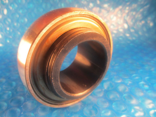 Sealmaster R27E, R27 E, Bearing Insert, without collar