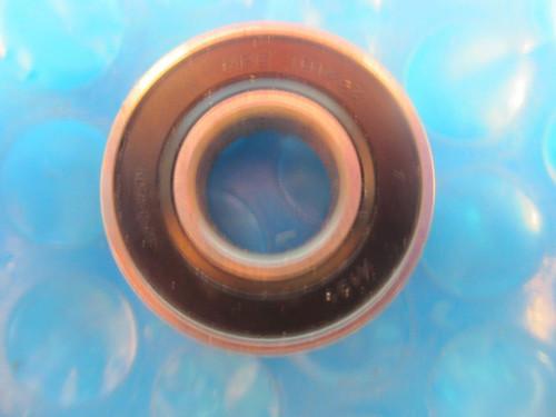 MRC 101KSZ, 101 KSZ, Deep Groove Ball Bearing, (=2 SKF 6001 Z)