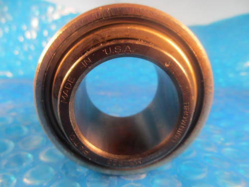 Browning ME-223, ME223, Ball Bearing Insert