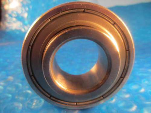 Japanese JAF RA207-104 BALL BEARING (RA207-104),