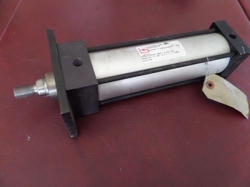 Eaton, Hydro Line, Q5F-2.5X7.25 Model Number N-1-2M-N-L-L-1-1-X, Cylinder