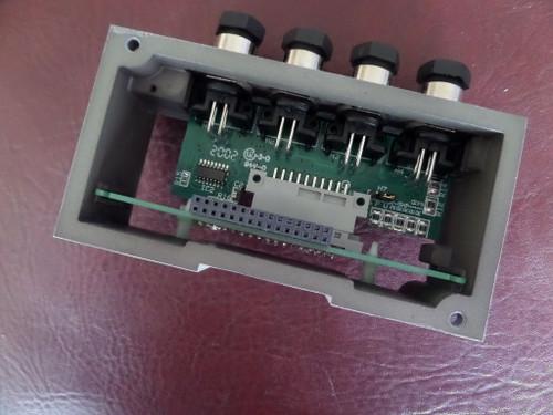 Numatics, 239-1309, Input Module