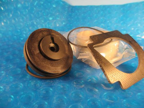 Rexroth Seal Kit P26635, P 26635, L1292