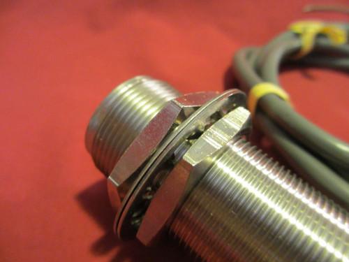 Allen Bradley 871TM-B10C30-AZ, Ser A, Inductive Prox Sensor, 40-250V AC/DC, NC