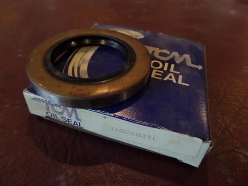 TCM, 1682683TL, Oil Seal