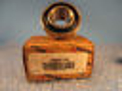 REX,REXNORD,LINK-BELT MB251PA, MB251-PA, MB251 PA