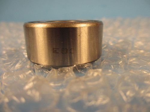 EBC 5202 2Z Bearing from India, Double Row Ball Bearing, (SKF, NTN, Nachi)