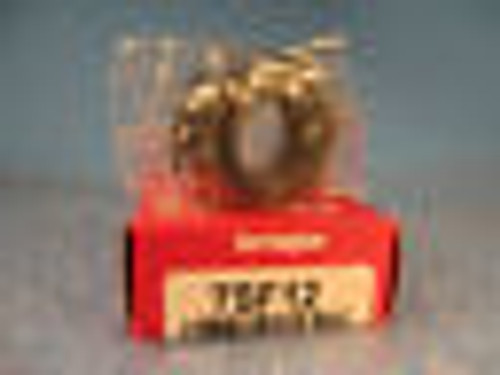 Torrington 7SF12, 7-SF-12, 7SF, Spherical Plain Bearing