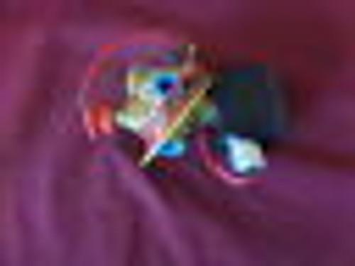 Asco, EF8342G3MS, Solenoid Valve